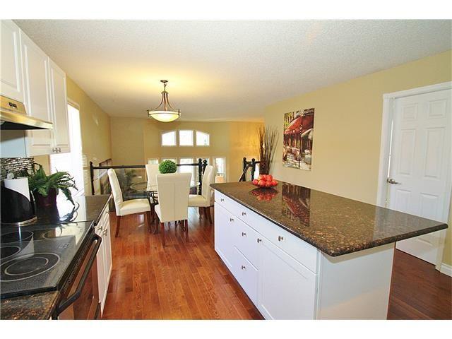 Photo 14: Photos: 122 HIDDEN RANCH Circle NW in Calgary: Hidden Valley House for sale : MLS®# C4075298