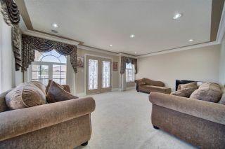 Photo 31: 16808 73 Street in Edmonton: Zone 28 House for sale : MLS®# E4210414