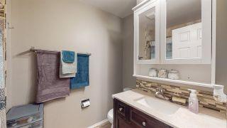 Photo 27: 15707 84 Street in Edmonton: Zone 28 House for sale : MLS®# E4239465