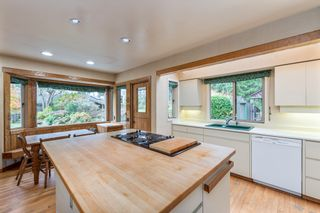 Photo 9: 903 Bradley Dyne Rd in : NS Ardmore House for sale (North Saanich)  : MLS®# 870746