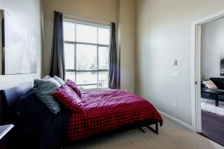 """Photo 19: 416 2477 KELLY Avenue in Port Coquitlam: Central Pt Coquitlam Condo for sale in """"SOUTH VERDE"""" : MLS®# R2571331"""