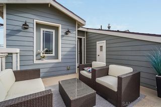 Photo 27: House for sale : 3 bedrooms : 911 27th in San Diego