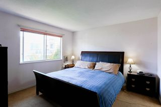 """Photo 12: 11946 90 Avenue in Delta: Annieville Townhouse for sale in """"Sunridge Estates"""" (N. Delta)  : MLS®# R2094398"""
