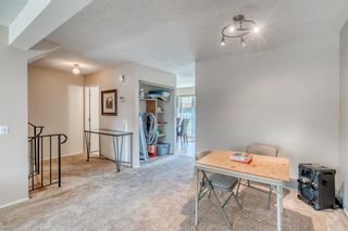 Photo 7: 23 5019 46 Avenue SW in Calgary: Glamorgan Row/Townhouse for sale : MLS®# A1150521