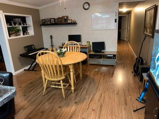 """Photo 13: 3046 EDEN Drive in Prince George: Emerald Manufactured Home for sale in """"EMERALD"""" (PG City North (Zone 73))  : MLS®# R2601210"""