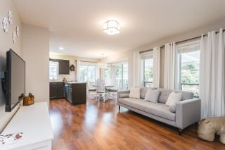 Photo 8: 2375 MOUNTAIN DRIVE in Abbotsford: Abbotsford East House for sale : MLS®# R2610988