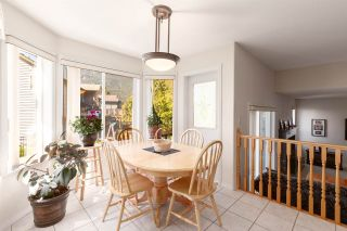 """Photo 13: 41373 DRYDEN Road in Squamish: Brackendale House for sale in """"BRACKENDALE - EAGLE RUN"""" : MLS®# R2571749"""