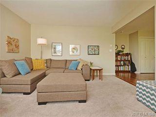 Photo 2: 403 1190 View St in VICTORIA: Vi Downtown Condo for sale (Victoria)  : MLS®# 698479