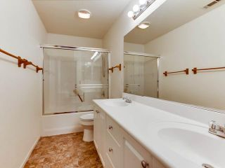 Photo 19: OCEANSIDE House for sale : 5 bedrooms : 917 Glendora Drive