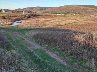 Photo 12: Lot 1 Old Cabot Trail Road in Point Cross: 306-Inverness County / Inverness & Area Vacant Land for sale (Highland Region)  : MLS®# 202111357