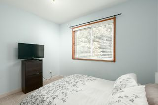 """Photo 27: 41361 KINGSWOOD Road in Squamish: Brackendale House for sale in """"BRACKENDALE"""" : MLS®# R2618512"""