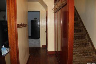Photo 2: 309 Main Street in Wilkie: Residential for sale : MLS®# SK867683