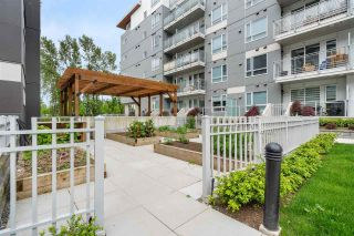 """Photo 29: 614 13963 105 Boulevard in Surrey: Whalley Condo for sale in """"HQ Dwell"""" (North Surrey)  : MLS®# R2584052"""