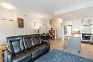 """Photo 3: 9 3211 NOEL Drive in Burnaby: Sullivan Heights Townhouse for sale in """"Cameron"""" (Burnaby North)  : MLS®# R2553021"""