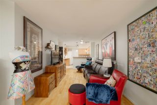 Photo 15: 202 3580 W 41 AVENUE in Vancouver: Southlands Condo for sale (Vancouver West)  : MLS®# R2498015