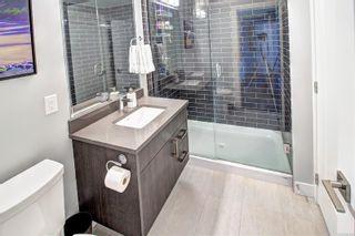 Photo 13: 102 1202 Nova Crt in : La Westhills Row/Townhouse for sale (Langford)  : MLS®# 862268