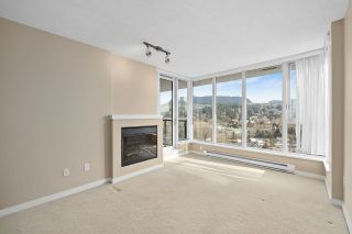 """Photo 8: 2107 651 NOOTKA Way in Port Moody: Port Moody Centre Condo for sale in """"SAHALEE"""" : MLS®# R2555141"""