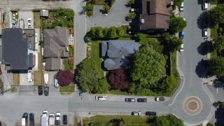 Photo 4: 37916 FIFTH Avenue in Squamish: Downtown SQ House for sale : MLS®# R2590745