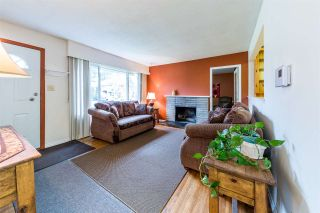 Photo 9: 11712 STEEVES Street in Maple Ridge: Southwest Maple Ridge House for sale : MLS®# R2404820