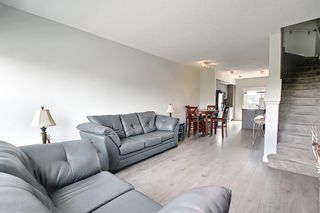 Photo 14: 2103 Jumping Pound Common: Cochrane Row/Townhouse for sale : MLS®# A1119563