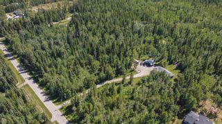 Photo 39: 4245 REEVES Road in Prince George: Buckhorn House for sale (PG Rural South (Zone 78))  : MLS®# R2606431