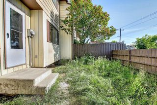 Photo 35: 66 175 Manora Place NE in Calgary: Marlborough Park Row/Townhouse for sale : MLS®# A1121806