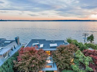 Photo 29: 166 28TH STREET in Vancouver: Dundarave House for sale (West Vancouver)  : MLS®# R2622465