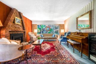 Photo 5: 3509 CHRISDALE Avenue in Burnaby: Government Road House for sale (Burnaby North)  : MLS®# R2619411