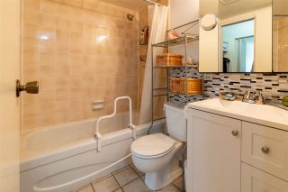 Photo 13: 128 8460 ACKROYD Road in Richmond: Brighouse Condo for sale : MLS®# R2569217