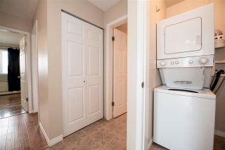 Photo 5: 302 10631 105 Street in Edmonton: Zone 08 Condo for sale : MLS®# E4242267