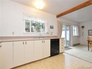 Photo 8: 1145 May St in VICTORIA: Vi Fairfield West House for sale (Victoria)  : MLS®# 719695