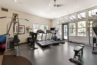 """Photo 19: 415 2988 SILVER SPRINGS Boulevard in Coquitlam: Westwood Plateau Condo for sale in """"Trillium-Summerlin"""" : MLS®# R2564636"""