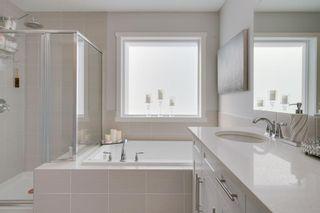 Photo 33: 183 Walden Terrace SE in Calgary: Walden Detached for sale : MLS®# A1123149