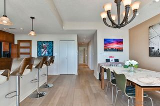 Photo 15: DOWNTOWN Condo for sale : 3 bedrooms : 850 Beech St #1804 in San Diego