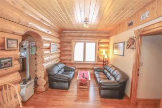 Photo 9: 22348 TWP RD 510: Rural Strathcona County House for sale : MLS®# E4226365