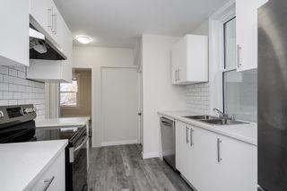 Photo 5: 339 Dubuc Street in Winnipeg: Norwood House for sale (2B)  : MLS®# 202101735