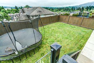 """Photo 62: 23931 106 Avenue in Maple Ridge: Albion House for sale in """"FALCON BLUFF"""" : MLS®# R2066005"""