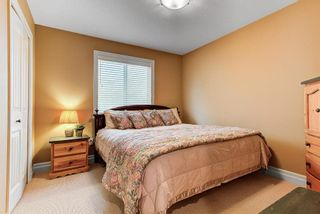 Photo 13: 15678 24 Avenue in Surrey: King George Corridor House for sale (South Surrey White Rock)  : MLS®# R2597035
