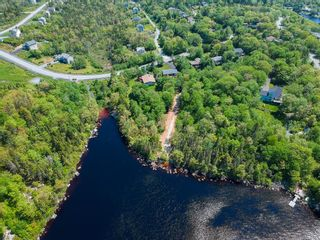 Photo 28: 36 Cathy Road in Brookside: 40-Timberlea, Prospect, St. Margaret`S Bay Residential for sale (Halifax-Dartmouth)  : MLS®# 202114954
