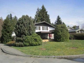 Photo 10: 1103 BLUE HERON Crescent in Port Coquitlam: Lincoln Park PQ House for sale : MLS®# V879173