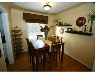 Photo 4:  in CALGARY: Richmond Park Knobhl Residential Detached Single Family for sale (Calgary)  : MLS®# C3244409