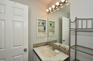 Photo 21: 420 6 Street: Irricana Detached for sale : MLS®# A1024999