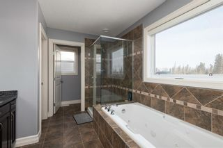 Photo 18: 241 Falcon Drive: Fort McMurray Detached for sale : MLS®# A1084585