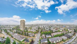 """Photo 21: 2007 6638 DUNBLANE Avenue in Burnaby: Metrotown Condo for sale in """"MIDORI"""" (Burnaby South)  : MLS®# R2615369"""