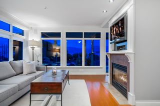 Photo 20: 3197 POINT GREY Road in Vancouver: Kitsilano House for sale (Vancouver West)  : MLS®# R2613343
