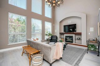 """Photo 5: 8351 209A Street in Langley: Willoughby Heights House for sale in """"Lakeside at Yorkson"""" : MLS®# R2568017"""