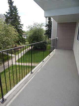 Photo 37:  in Edmonton: Zone 29 Condo for sale : MLS®# E4248069