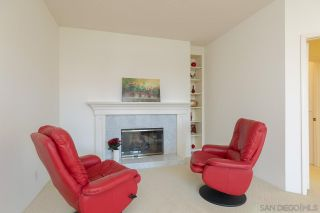 Photo 13: MISSION VALLEY Condo for sale : 3 bedrooms : 5865 Friars Rd #3303 in San Diego