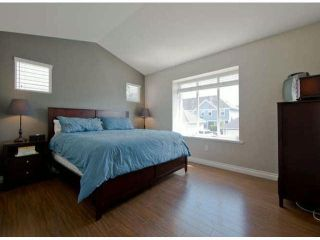 """Photo 11: 18066 70A AV in Surrey: Cloverdale BC House for sale in """"THE WOODS AT PROVINCETON"""" (Cloverdale)  : MLS®# F1317656"""