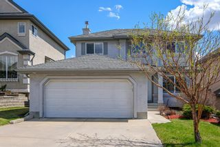 Photo 2: 85 Edgeridge Close NW in Calgary: Edgemont Detached for sale : MLS®# A1110610